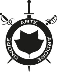 Academie Duello Crest