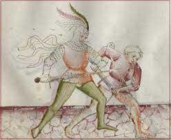florius17v