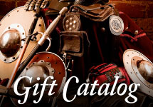 View the Duello Gift Catalog