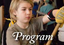 knight-camp-program