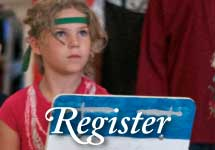 knight-camp-register