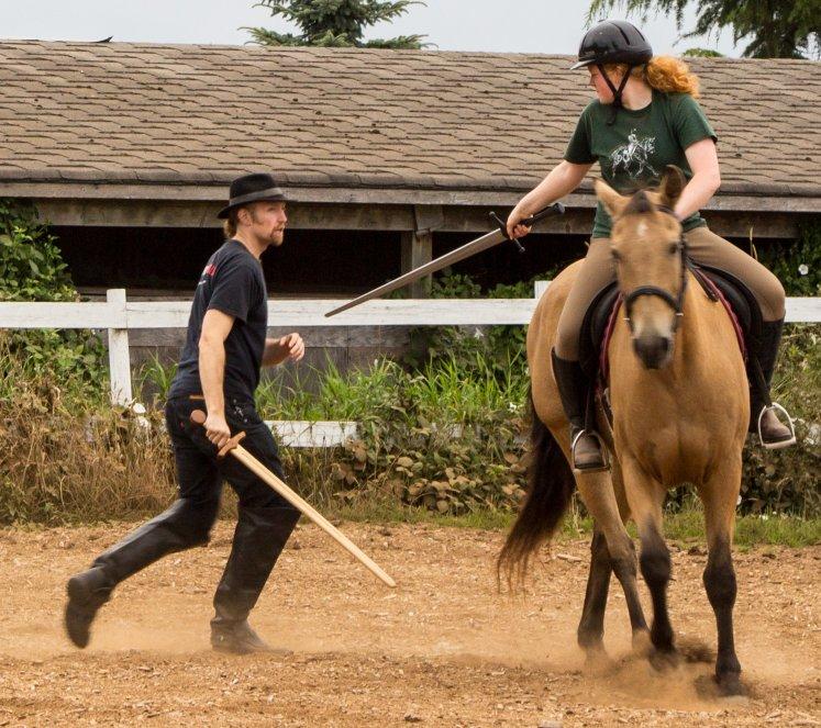 Duello_Mounted-Combat_Chena_3021
