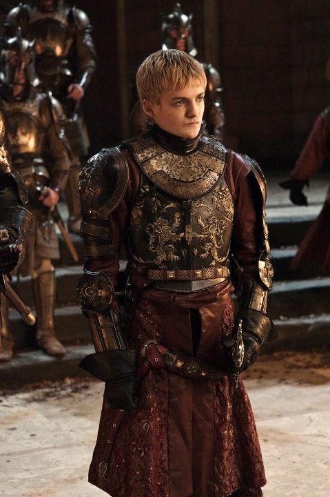 Joffrey_Blackwater_Promo