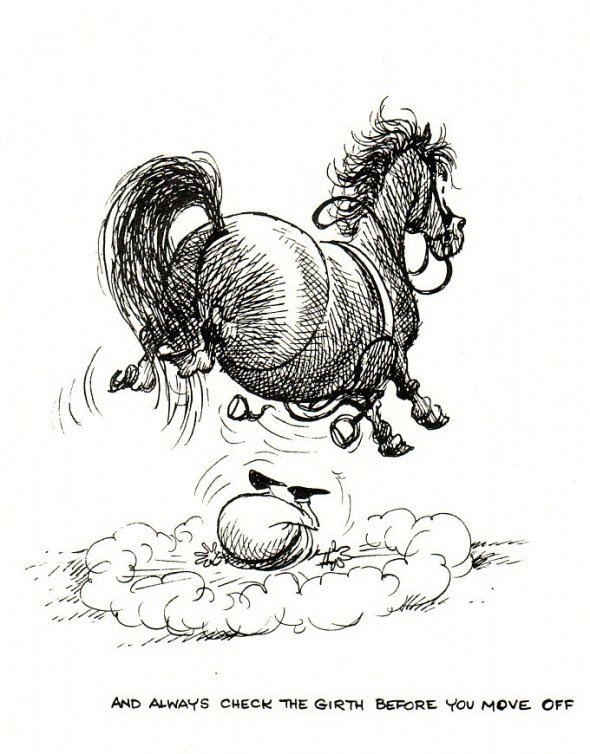 Thelwell4