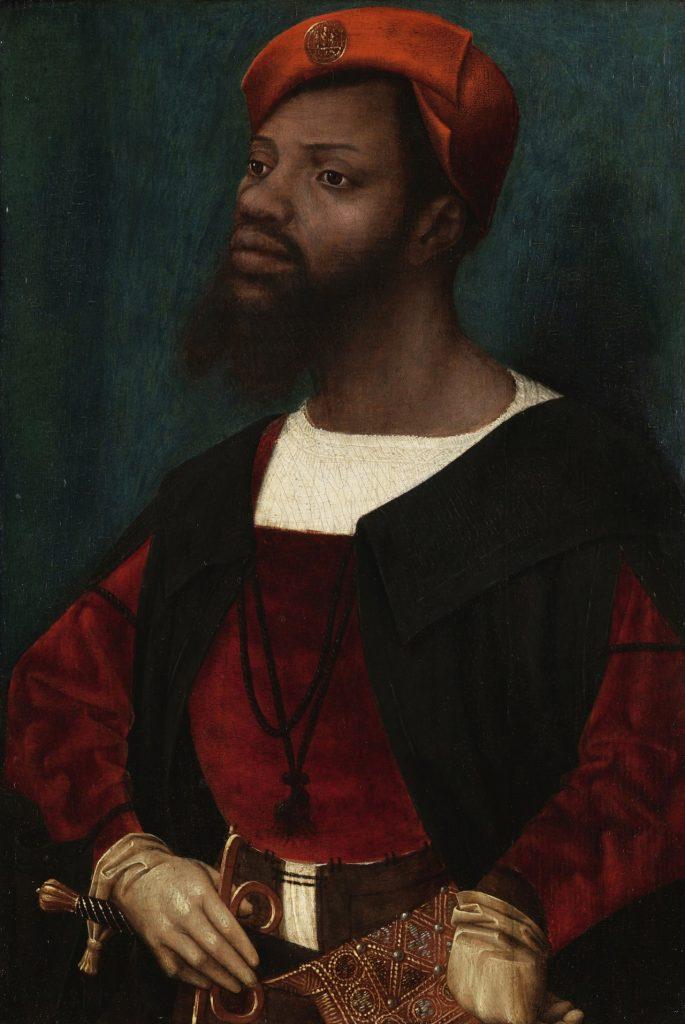 black_nobleman