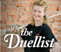 The Duellist